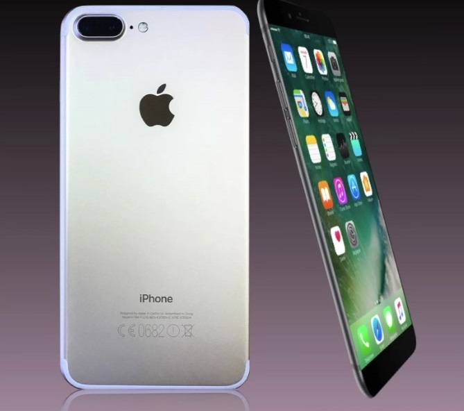 Iphone 8 Đài Loan loai 1