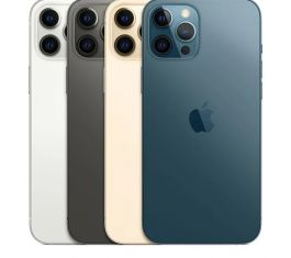 iphone 12 pro max singapore